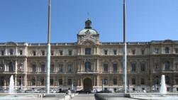 Prefecture des Bouches du Rhône