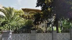 Consulat de Roumanie