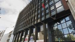 Consulat du Portugal