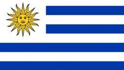 Consulat d'Uruguay