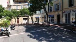 Bureau de Proximité Vauban