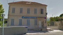 Bureau de Proximité Saint Julien
