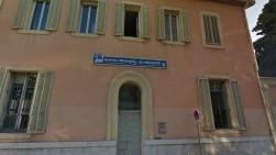 Bureau de Proximité Prado