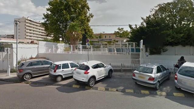 Accueil mairie des er et e arrondissements marseille premier