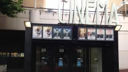 Cinéma Bonneveine