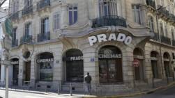 Cinéma du Prado
