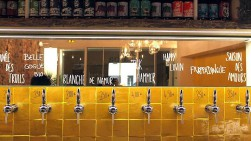 Fietje - Bar à bières