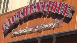 L'Authentique Castellane