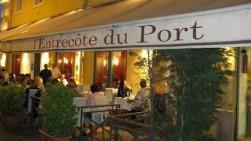 L'Entrecote du Vieux Port