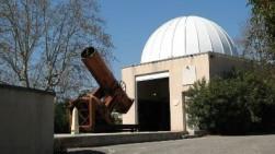 L'Observatoire de Marseille