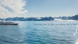 CIE DU PONANT - Yachting de Croisière