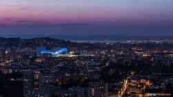 L'OM - Olympique de marseille