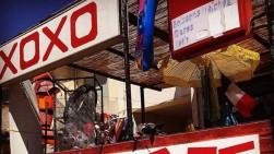 XOXO Skateshop Marseille