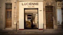 Chez Lucienne