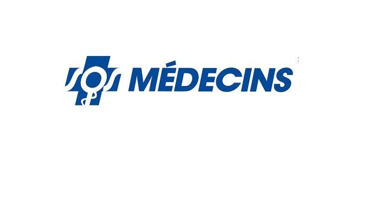 Marseille - SOS Médecins Marseille
