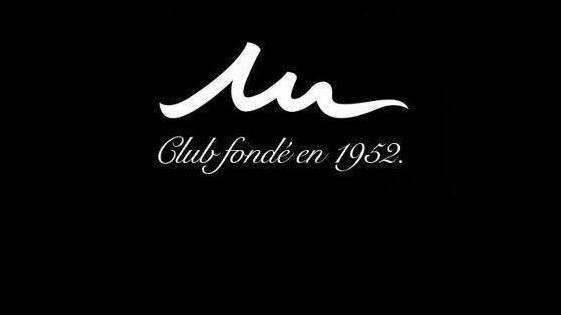 Marseille - Le Mistral Club Aix-en-Provence