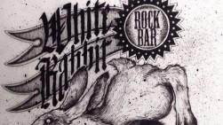White Rabbit Rock Bar