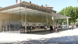 Apple Store Aix-en-Provence