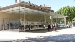 Apple Store Aix-en-Provence