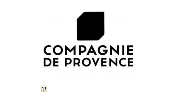 Marseille - la Compagnie de Provence