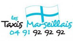 Les Taxis Marseillais