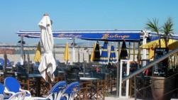 Le Bistingo Beach