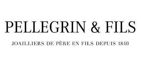 Marseille - PELLEGRIN & FILS
