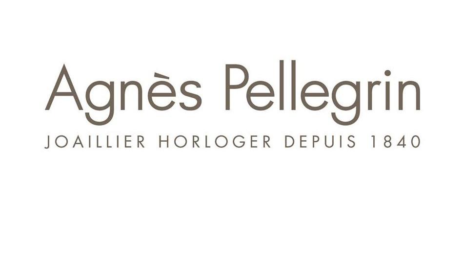 Marseille - AGNÈS PELLEGRIN
