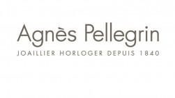 AGNÈS PELLEGRIN