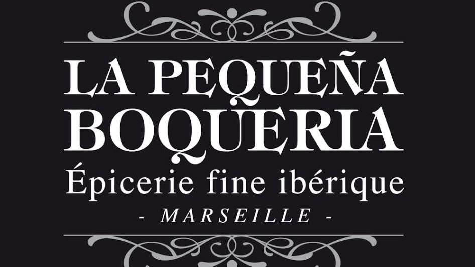 Marseille - La Pequeña Boqueria