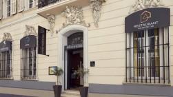 Hôtel Maison Montgrand ***