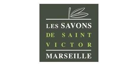 Marseille - LES SAVONS DE SAINT VICTOR