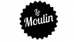 LE MOULIN