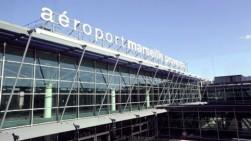 Aéroport MP - Objets Trouvés