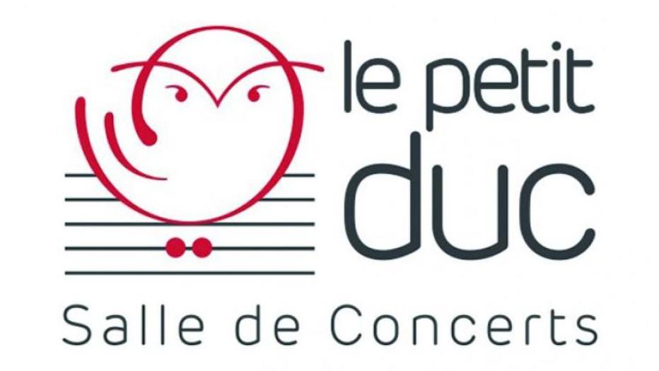 Marseille - LE PETIT DUC