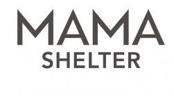 Le Mama Shelter