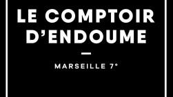 AU COMPTOIR D'ENDOUME