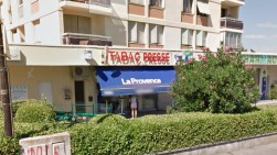 Tabac Chez Faco
